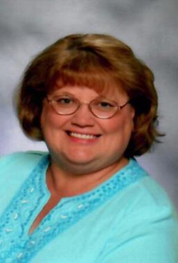 DeAnna L. Tubbs