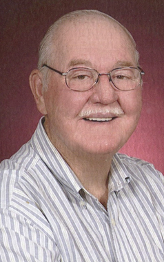 Fred  Brandt, Jr.