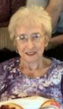 Dolores F. Clarich
