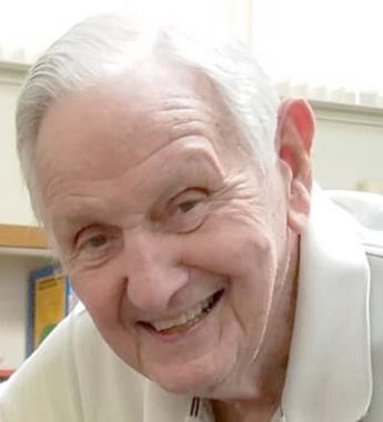 James Elmer Owens