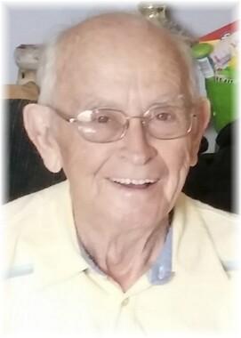 Elmer  Siler