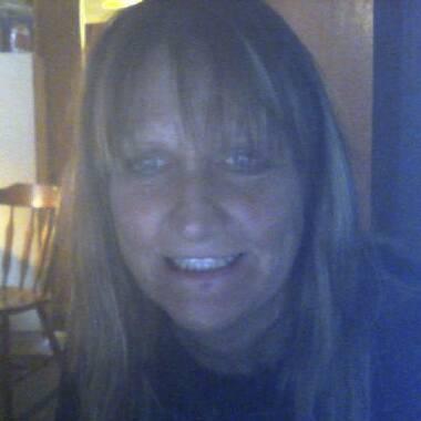Kelly Jo Albertson