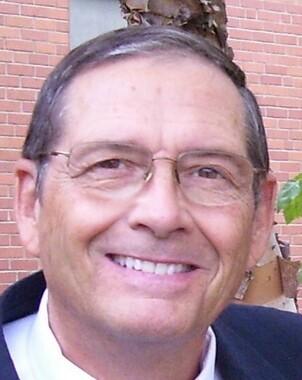Jerry  Millard