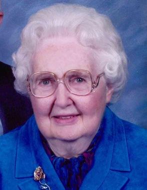 Jean E. Redka