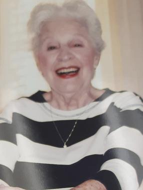 Helen  Rolleg