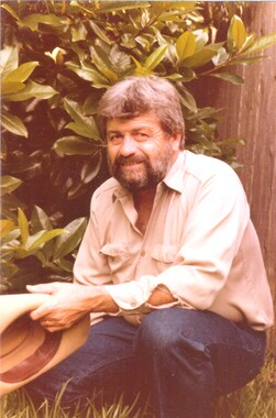George P. Herrington
