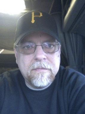 Michael Eugene Wagner