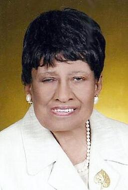 Elizabeth S. Dowdy