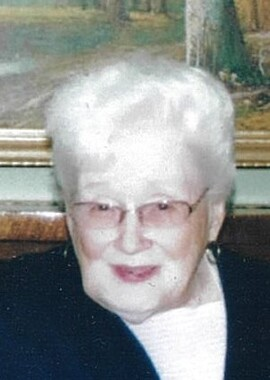 Jenny Linder   Obituary   The Meadville Tribune
