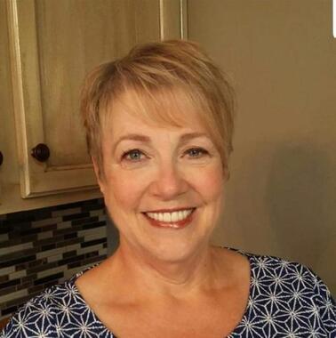 Sheila Kay Linkswiler