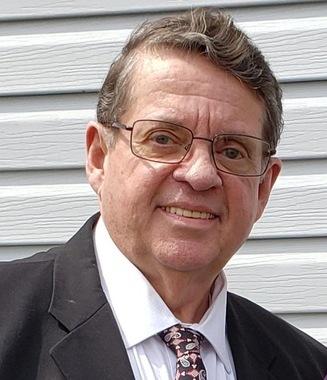 David Eugene Fellencer