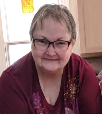 Madelyn  Bader-DeWitt