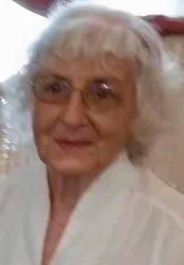 Mary Wygant   Obituary   The Meadville Tribune