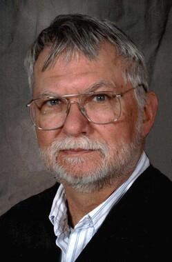 Orville Lynn Hooks