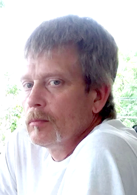 Dennis R. Chapman Jr.