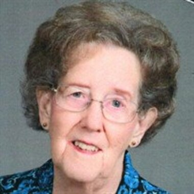 Josephine  Waller