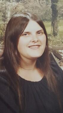Vicky  Lockard