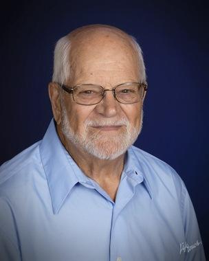 Crist Miller | Obituary | The Meadville Tribune
