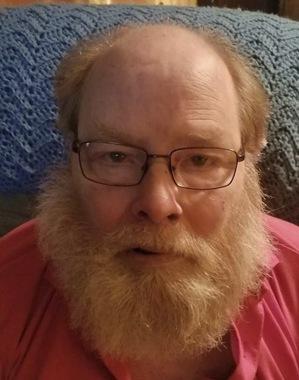 John Swasta   Obituary   The Meadville Tribune