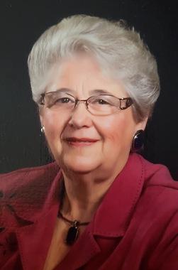 Carol Diane Keefer