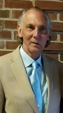 Stanley J. Skakalski