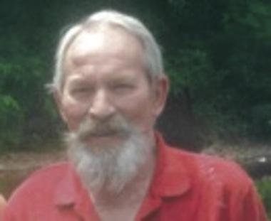 Richard Smith Sr    Obituary   The Meadville Tribune