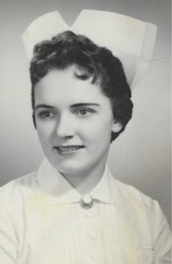 Lillian  Kubiczki