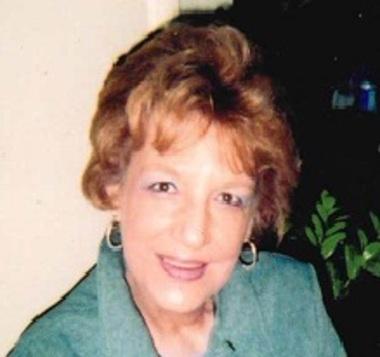 Jane Ferguson | Obituary | Commonwealth Journal