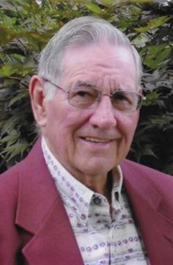 John S. Elliott