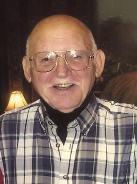 Andrew 'Babe' DeBaise   Obituary   The Meadville Tribune
