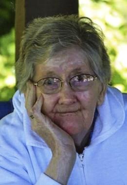 Bessie  Springer