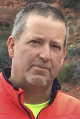Scott  Hartley