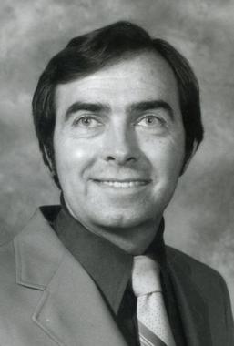 Ronald K. Coffey