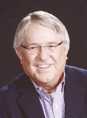 William Andrew Etheredge