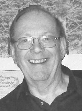 Eugene R. Jones