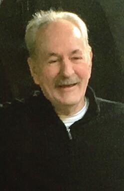 Gary C. Swezey