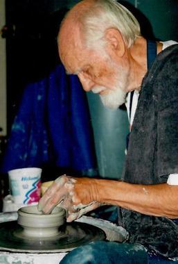 Richard D. Boyt