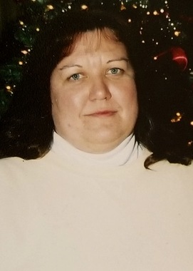 Connie R. Willow