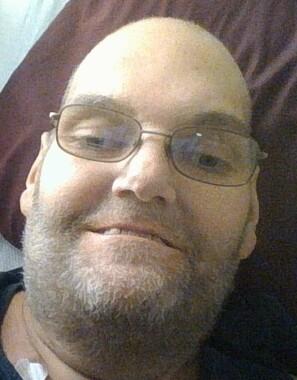 Randy 'Moose' Rockafellow   Obituary   The Meadville Tribune