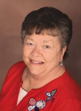 Flora Vogt   Obituary   The Meadville Tribune