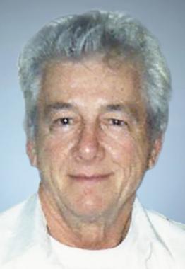 Edward J. Yesko