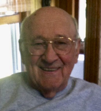 Marvin R. Andrusky