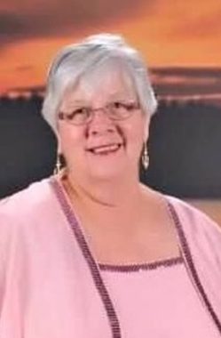 Angela Sims Collins