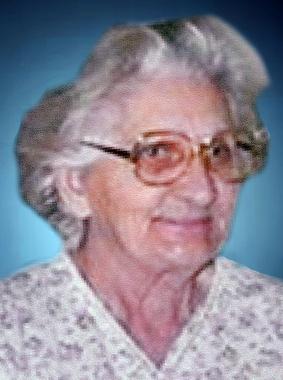 Dorothy M. Small
