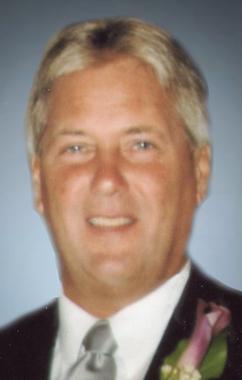 Scott Allan Moder
