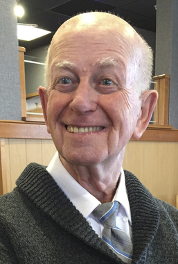 Glen  Johnson