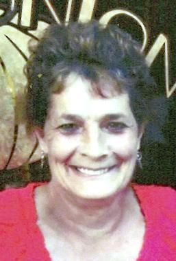 Debra  Lauber