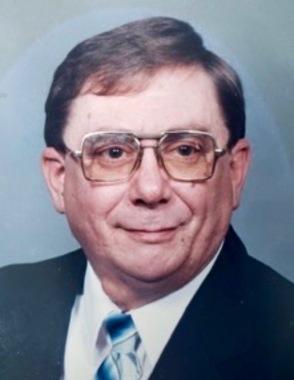 David A. Duff