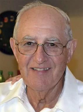 Joseph A.  Noca
