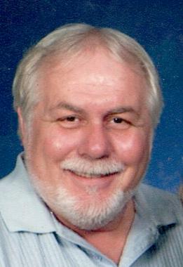 John Frederick Hunt II
